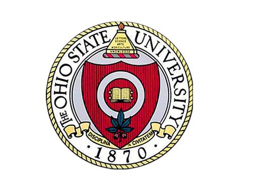 希望对你的美国大学留学申请和托福报名有所帮助.图片