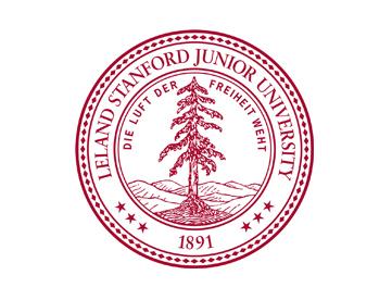 2018年美国top100学校托福成绩要求多少分?斯坦福大学图片