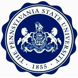 259906 名,今日申请 2111 人 备考咨询 >>     2018年的美国大学申请图片