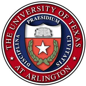 texas christian university 德克萨斯基督教大学 美国大学2018年图片